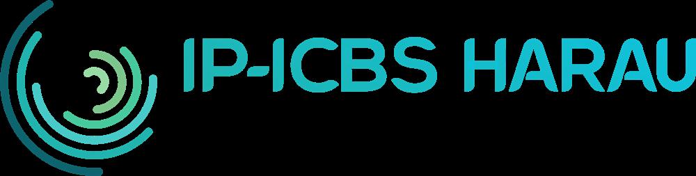 IP ICBS